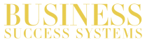 Business Success Systems Logo
